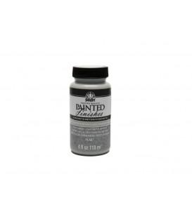 003) 5100 Concreto Claro Tinta FolkArt Painted Finishes 118 ml.