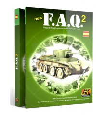 AK150 F.A.Q. 2 - Castellano