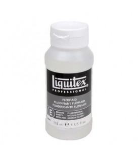 Flow Aid Liquitex 118 ml
