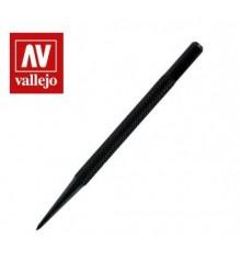 Grabador Vallejo T10001
