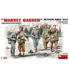 35148 Market Garden Netherlands 1944
