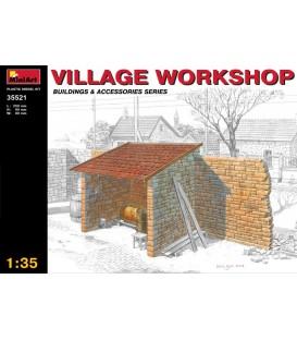 35521 Village Workshop