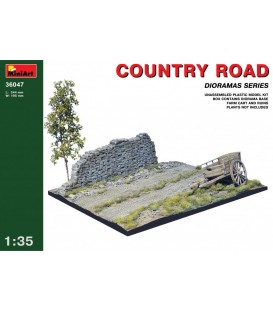 36047 Country Road