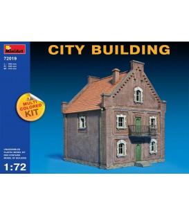 72019 City Building