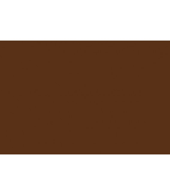 180 Spectra-Tex Opaque Brown (473 ml.)