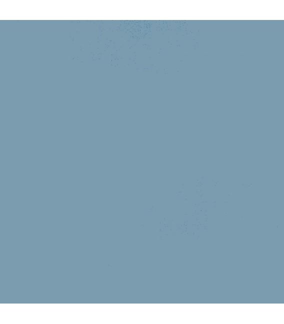 34217 Water Blue Ghiant H2O Textile Spray Paint 150 ml