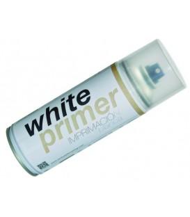 Imprimación blanca en spray Ventus 400 ml.
