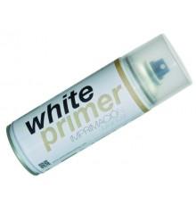 Primer bianco in spray Ventus 400 ml.
