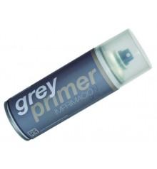Grey primer in aerosol Ventus 400 ml.