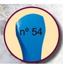 e) Carbide rondel chisel 12 mm.