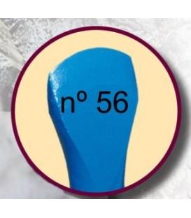 g) Carbide rondel chisel 16 mm.