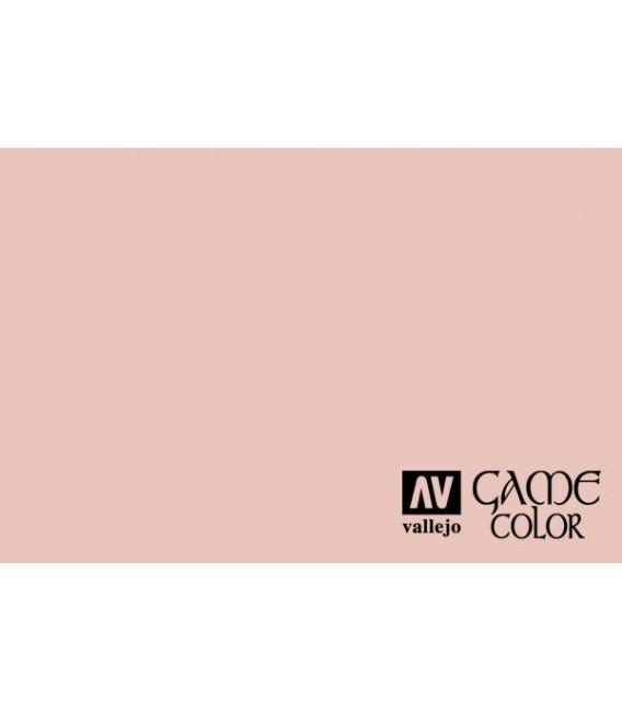 72.003 Carn Pàl.lida Game Color 17ml.