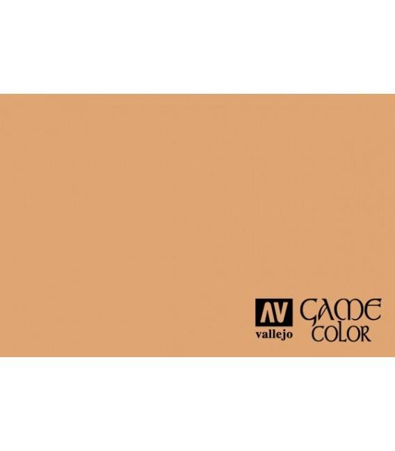 72.004 Pell d' Elfos Game Color 17ml.