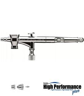 Aerografo IWATA HIGH PERFORMANCE HP-SB PLUS 02