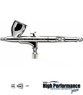 Aerographe IWATA HIGH PERFORMANCE HP-C PLUS 03