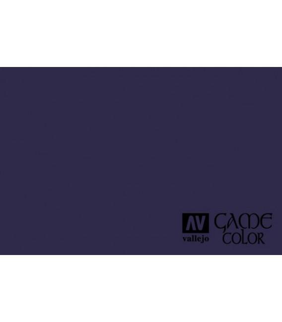 72.015 Púrpura Bruixot Game Color 17ml.