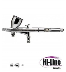 Aerografo IWATA HI-LINE HP-CH 03
