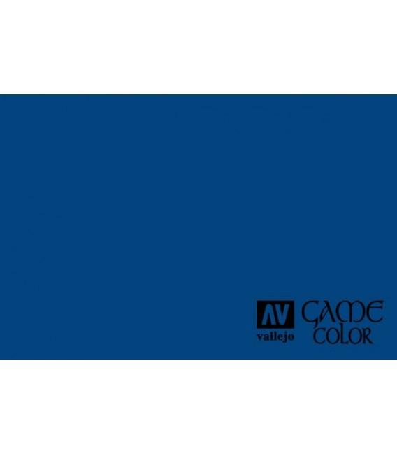 72.021 Magic Blue Game Color 17ml.