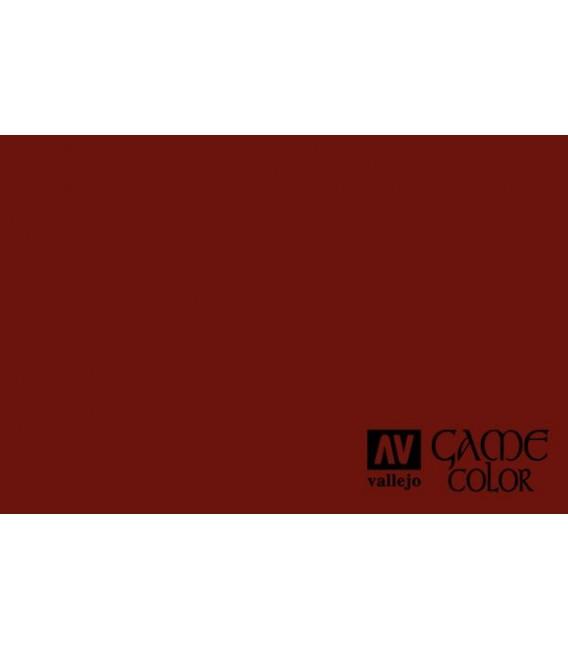 72.011 Roig Visceral Game Color 17ml.