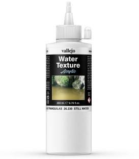 26.230 Aguas TRANQUILAS