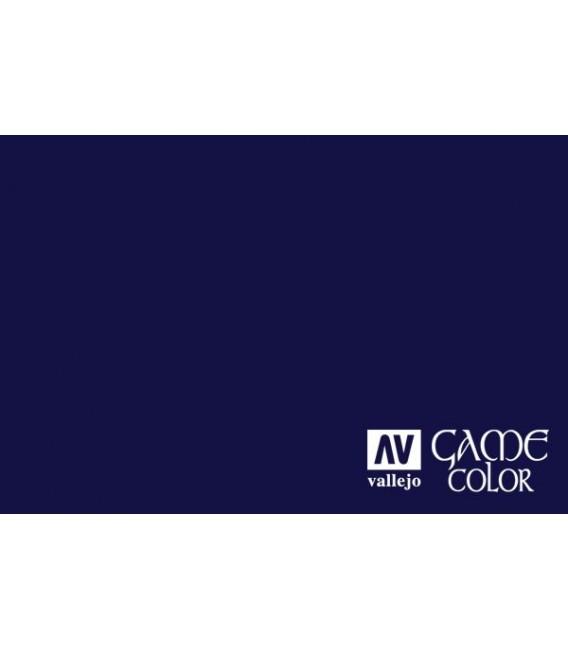 72.019 Blau Nit Game Color 17ml.