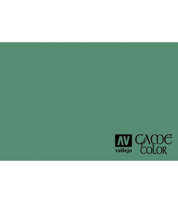 72.025 Verd Maliciós Game Color 17ml.