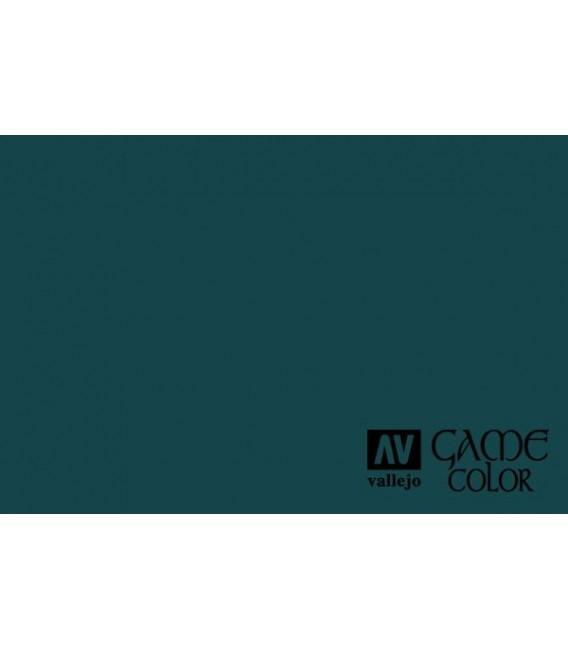 72.027 Verde Casposo Game Color 17ml.