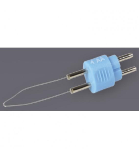 Vaciateur pour Cutter thermique Star Tec 10654