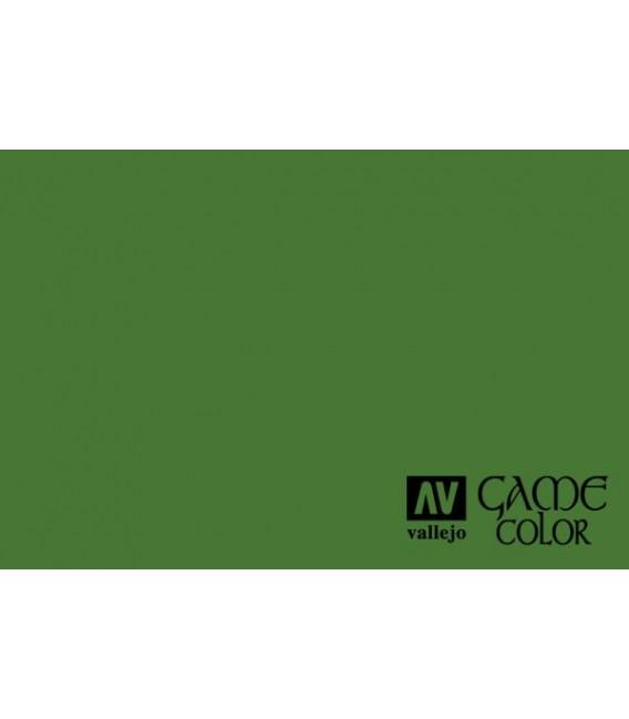 72.030 Goblin Green Game Color 17ml.