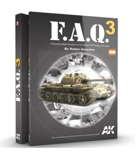 AK289 F.A.Q. 3 - Castellano