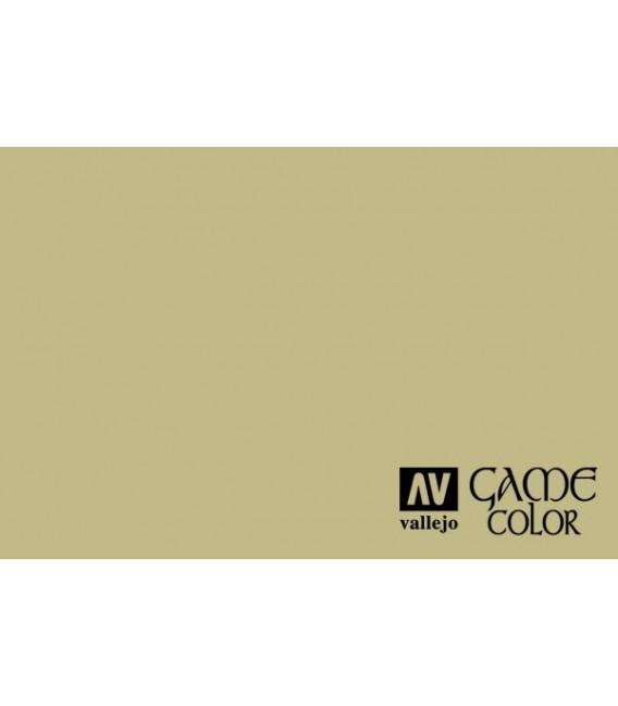 72.035 Carne Muerta Game Color 17ml.