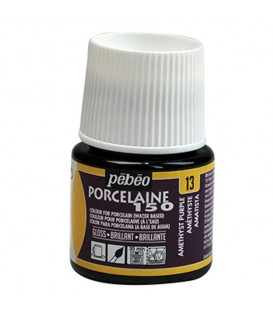 PORCELAINE 150 45 ML AMATISTA