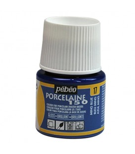PORCELAINE 150 45 ML AZUL MING