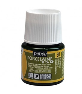 PORCELAINE 150 45 ML PERIDOTO