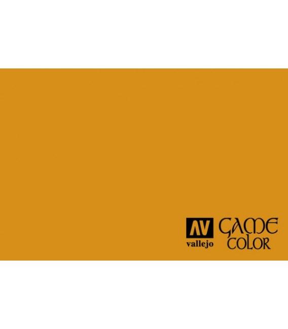 72.037 Marró Podrit Game Color 17ml.