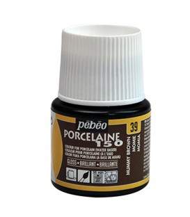 PORCELAINE 150 45 ML MOMIA