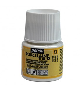 PORCELAINE 150 45 ML MARFIL