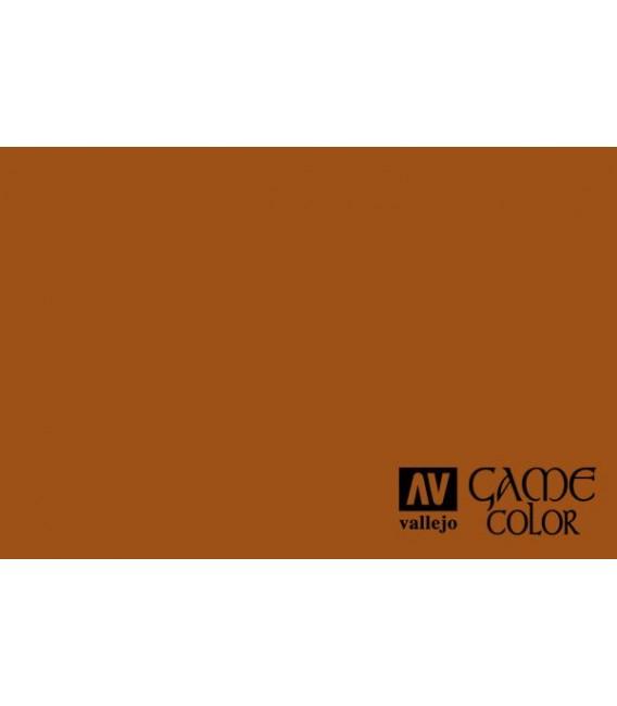 72.042 Pell de Paràsits Game Color 17ml.