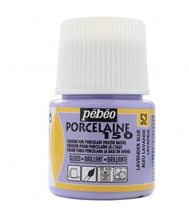 PORCELAINE 150 45 ML LAVANDA