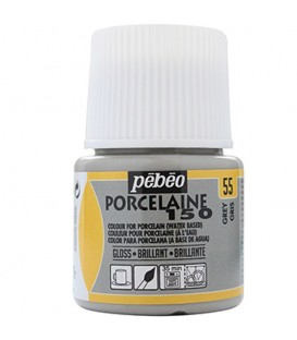 PORCELAINE 150 45 ML GRIS