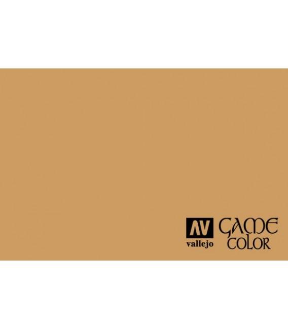 72.036 Bronceado Game Color 17ml.