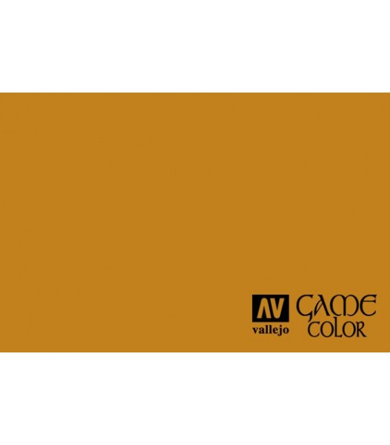 72.038 Marró Escrofulóps Game Color 17ml.