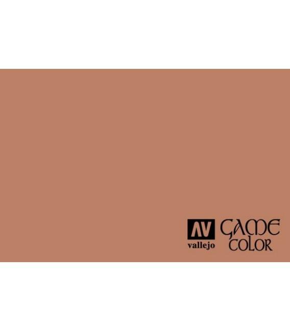 72.041 Pell de Nan Game Color 17ml.