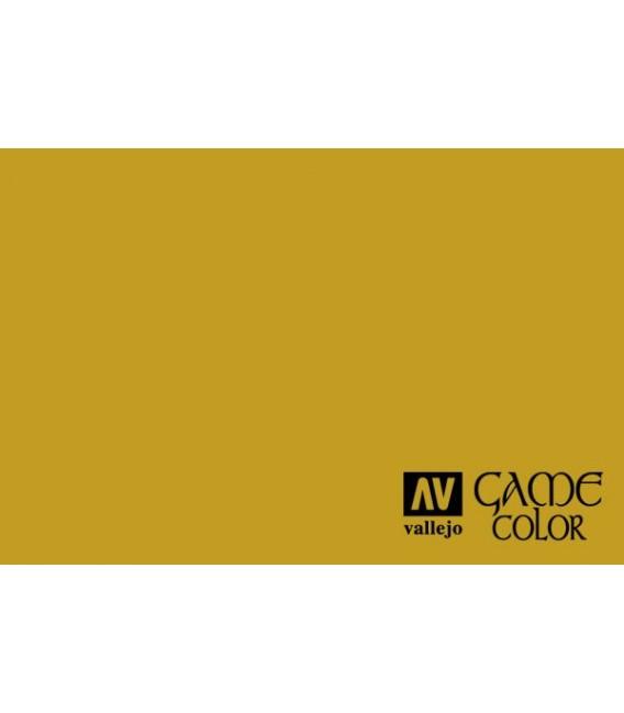 72.039 Marrón Peste Game Color 17ml.