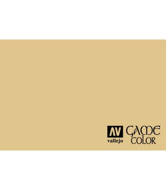 72.034 Blanco Hueso Game Color 17ml.