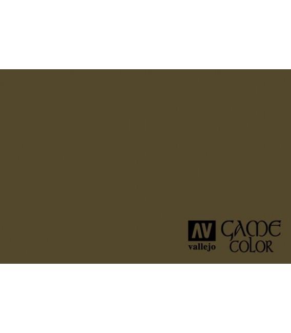 72.043 Marró Bestioles Game Color 17ml.