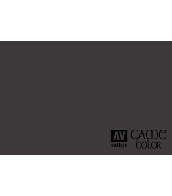 72.045 Marró Carbonitzat Game Color 17ml.