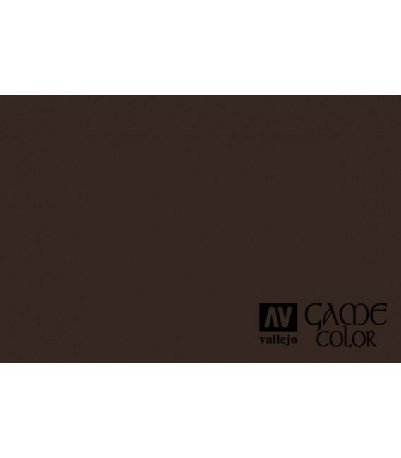 72.060 Llauna Game Color 17ml.
