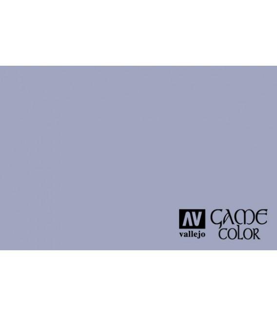 72.047 Gris Llop Game Color 17ml.