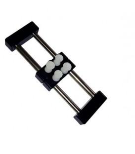 Mini Hand clamp